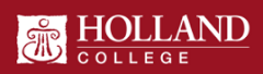 holland-college