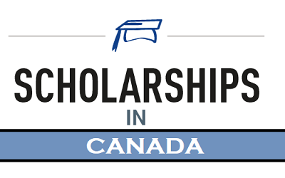 scholarship in Canada from Nepal